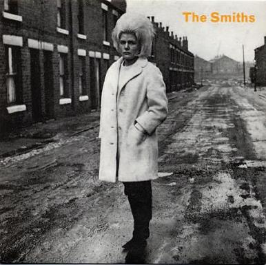 The Smiths cover